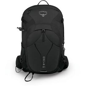Osprey Manta 34 Backpack Women black